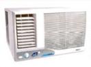 Condicionador de Ar Air Master 18.000 btu´s (seco)
