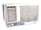 Condicionador de Ar Air Master 10.000 btu´s (seco)