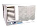 Condicionador de Ar Air Master 12.000 btu´s (seco)