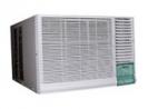 Condicionador de Ar Mundial 30.000 btu´s