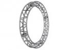 Círculo - Q15 / Q30 - 3000/3600