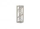 Torre Q30 -  3000x300x300mm