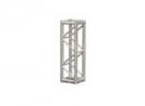 Torre Q30 -  5000x300x300mm