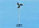 Ventiladores :: Ventilador Pedestal