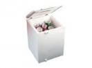 Freezer Horizontal Electrolux 160 litros