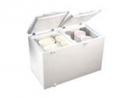 Freezer Horizontal Electrolux 400 litros